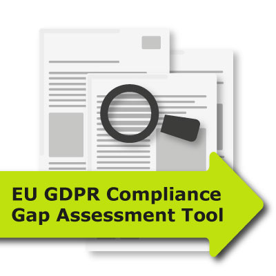 Gap Assessment Tool