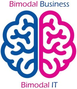 A divided mind for the business and IT