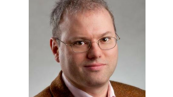 Michael Krausz