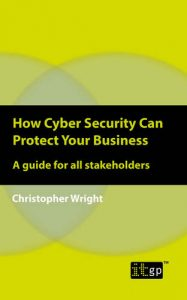 How Cyber Security Can Protect Your Business